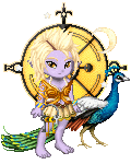 Naemy Sunnivah's avatar