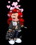 C H U M K I N's avatar