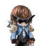 Saikyo Kashim's avatar