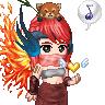 Aleatoi's avatar