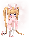 sweetieberry