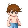 asianbum's avatar