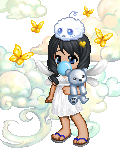 angelfairy7