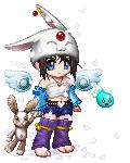 Ngoc-_-215's avatar