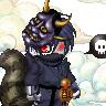 Beast of Pray's avatar