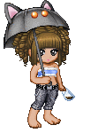 x_xashlynx_x123's avatar