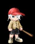 Jerry64's avatar