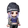 xxSoulEmbracedDeathxx's avatar