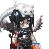 00Knightmare's avatar