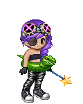 nauseous pickle 's avatar