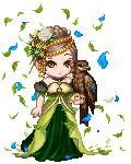 Tenshinchigi's avatar