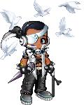 burner56's avatar