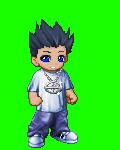 Crip4life22's avatar