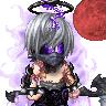 Omega Arc's avatar
