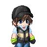zayzay45's avatar