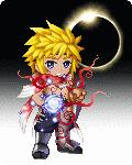 KRZabala's avatar