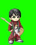 travman21's avatar