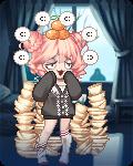 _KoolDere_'s avatar