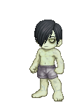 ichigo korusaki23