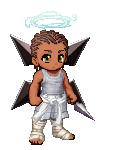 looneykidd's avatar
