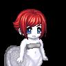 lilly_pad's avatar