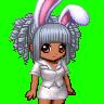 Bendergirl's avatar