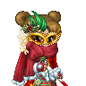 X-AStormIsBrewing-X's avatar