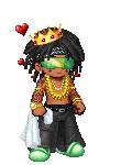 b0rN_2_WiN's avatar