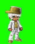 blackiza's avatar
