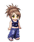 saduprincess's avatar