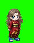 MasukiYumi's avatar