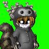 Zuyaro's avatar