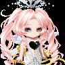 pandamimo's avatar