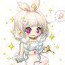 x D O R K Y x's avatar