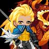 QuarzarNubo's avatar