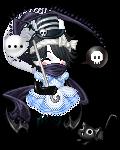 Hime Hentai's avatar