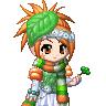 -Aphotic Autumn Rain-'s avatar