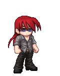 Blaze7100's avatar