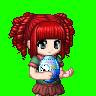 Pretty-Hateful-Angel's avatar