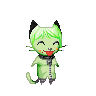 lI Gir lI's avatar