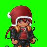 i_likey_jumpy's avatar