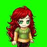 bloodyeureka's avatar