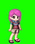 kklovesjb's avatar