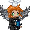 Seyruun's avatar