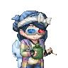 Tinzi's avatar
