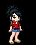 minnnlylaaam's avatar