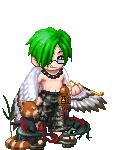 Raszra's avatar
