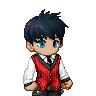 OV Kruth's avatar