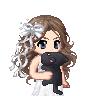 pinkxfuzziexkitties's avatar