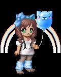 XxRawr-Panda-RawrxX's avatar